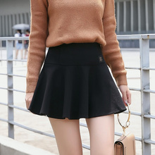 7623ef910c247 Buy skirts culottes and get free shipping on AliExpress.com