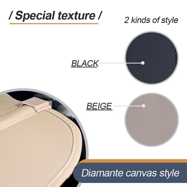 Фото 1 комплект защитный чехол для багажника автомобиля toyota rav4 цена