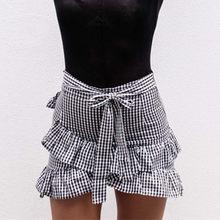 Promotion Achetez des Lace Lace Short Skirt Short Skirt QrdoxthsCB