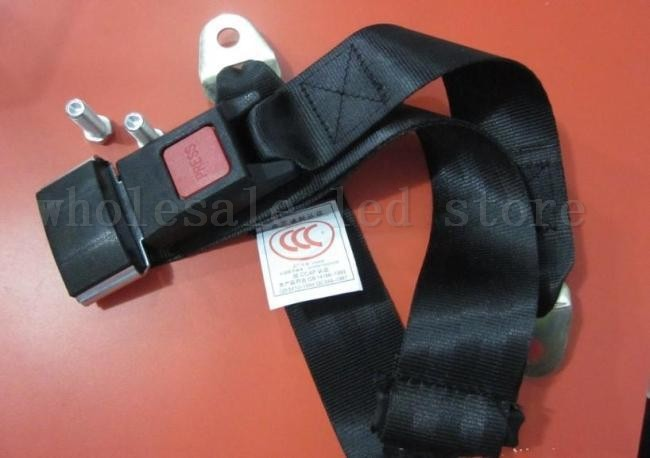 Free-shipping-wholesale-88cm-126cm-car-parts-school-bus-coach-and-truck-two-point-car-safety (4)