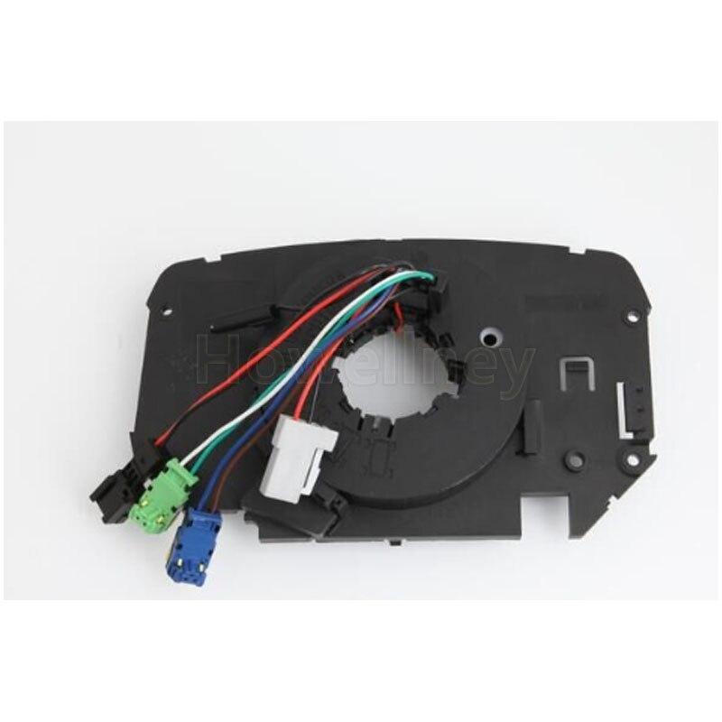 8200216465 Combination Switch coil For Renault Megane II 3 5 portes Megane II Break 8200216462