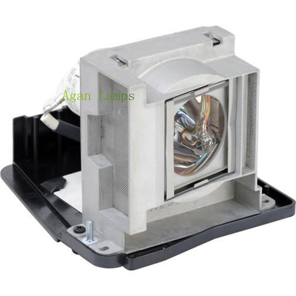 VLT XD470LP Projector Lamp For Mitsubishi LVP XD1000U LVP XD2000U WD2000 WD2000U XD1000U And The XD2000U