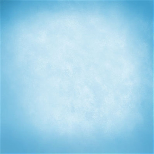 8x8ft indoor light sky blue color wall wedding custom photography studio backdrops background print vinyl 10x10 - Light Sky Blue Color