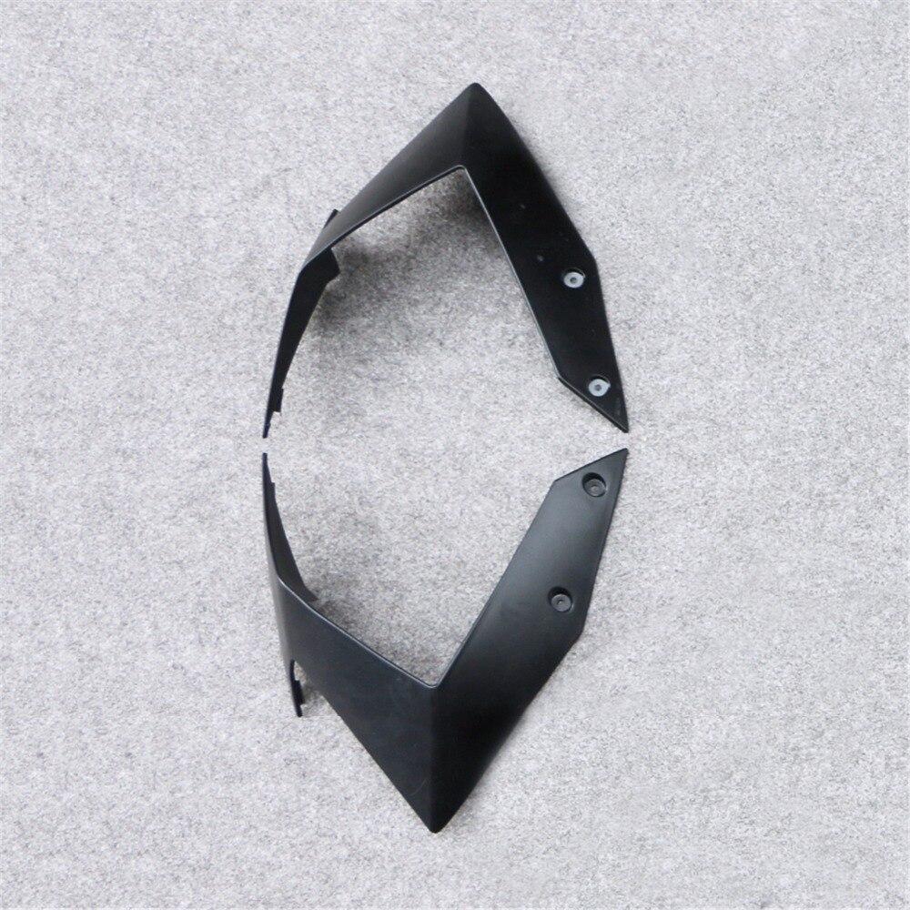 ABS инъекции обтекателя Кузов Панель комплект матовая Часть пригодный для Aprilia RS125 2006-2011 07 08 09 10 мотоцикл