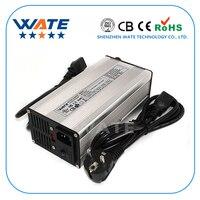 72 V 3.5A blei-säure-batterie-ladegerät 72 V Elektrische fahrrad ladegerät für 88 2 V blei-säure-batterie-ladegerät Freies verschiffen