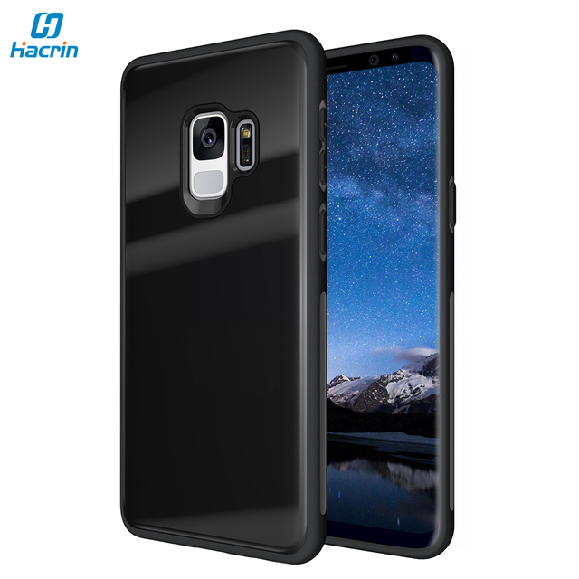 samsung s9 case battery