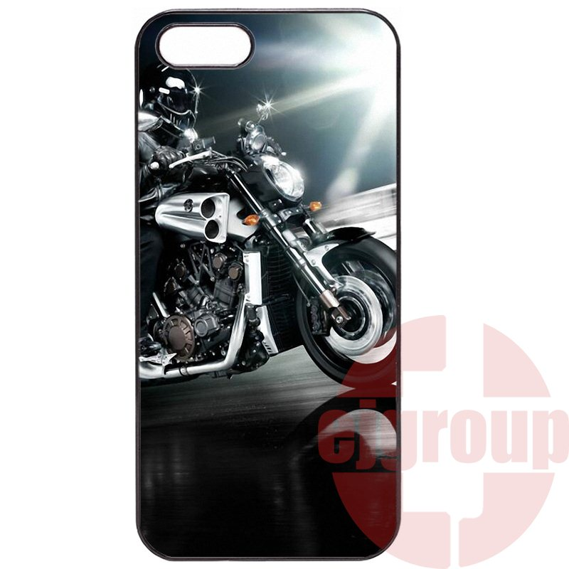 For Motorcycle Motorbike Quote For Sony Xperia T2 X XA For LG G2 G3 Mini K7 V20 Art Online Cover Case