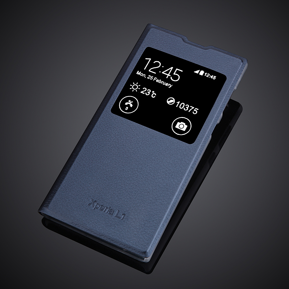 top 8 most popular xperia back ideas and get free shipping
