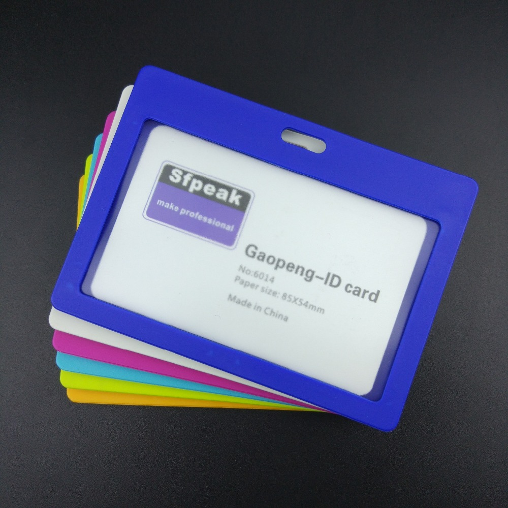 Student card cover 60