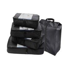 Girls/Kids/Men/Women Duffle Bag Large/Small/Nylon/Foldable/Mesh Packing Cube Luggage Organizer/Small/big Travel Hand
