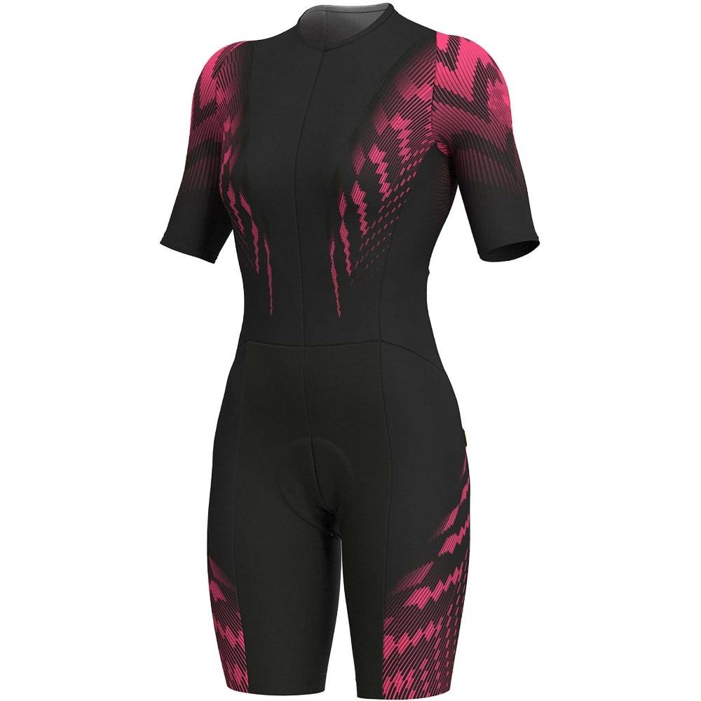 Al-Women-s-REV1-Pro-Race-2-0-Skinsuit-Skin-Suits-Black-Fluro-Pink-SS19-L18251519-04_