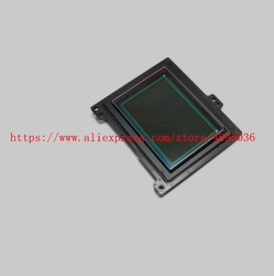 New Repair Parts For Sony A7R II ILCE-7RM2 A7RM2 CCD CMOS Image Sensor Matrix