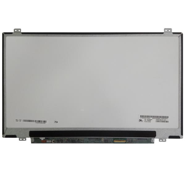 Tablet Accessories Computer & Office 14.0 Laptop Lcd Screen For Lenovo U430p E440 M4450 T440 T450 G40-80 E40-30 E450 Led Lvds Wxga 1366x768