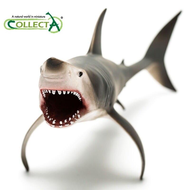 Shark Toys For Boys : Jaws shark toys promotion shop for promotional