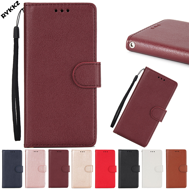 Mobile phone bag For Samsung Galaxy S6 zero F Duos G920 SM-G920F case Phone Leather Cover for samsung s 6 sm g920fd Flip case