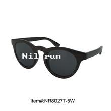 prime quality spherical ebony wooden sun shades