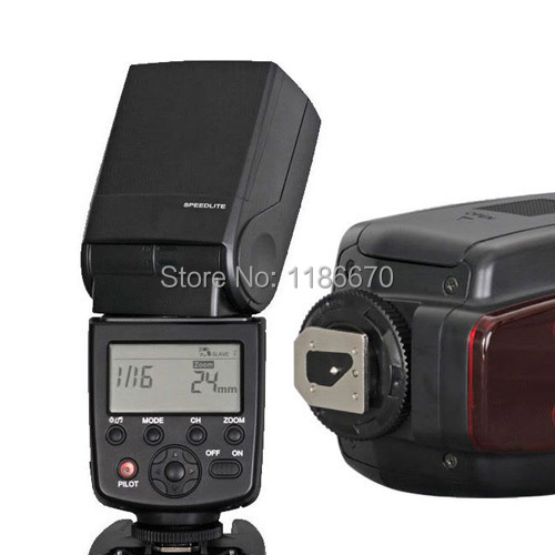 YN560EX YN-560EX YN-560 YN560 EX Wireless TTL Slave Flash Speedlite Light For Canon Nikon DSLR SLR Camera + Free Diffuser Cover klarus mi7 ipx8 mini led flashlight torch power by aa or 14500 battery cree xp l hi v3 lamp 700 lumens lantern smart indicator