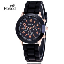 Hesiod Children Watch Fashion Casual Watches Electronic Wris