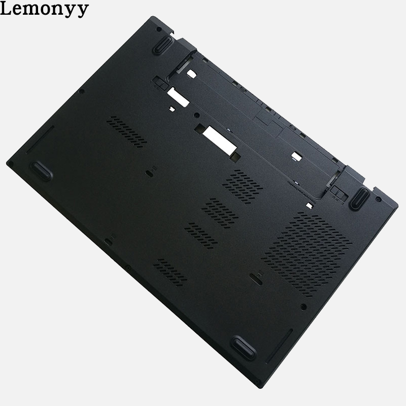 NEWcase Cover FOR Lenovo Thinkpad L450 L460 Laptop Bottom Base Case Cover AP12Y000500