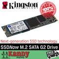 Kingston SSDNow M.2 256 ГБ hdd 240 ГБ NGFF SSD 2280 мм Внутренний Твердотельный Накопитель для Ultrabook Tablet PC под Ноутбук ssd hd диск