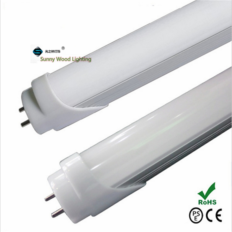 10pcs/lot 2835 100-265Vac T8  led tube , 0.6m/10w ,0.9m/14w,1.2m/18w W/WW T8  tube replace  traditional 15W/21W/28W tube зимняя шина nokian hakkapeliitta 8 suv 265 50 r20 111t