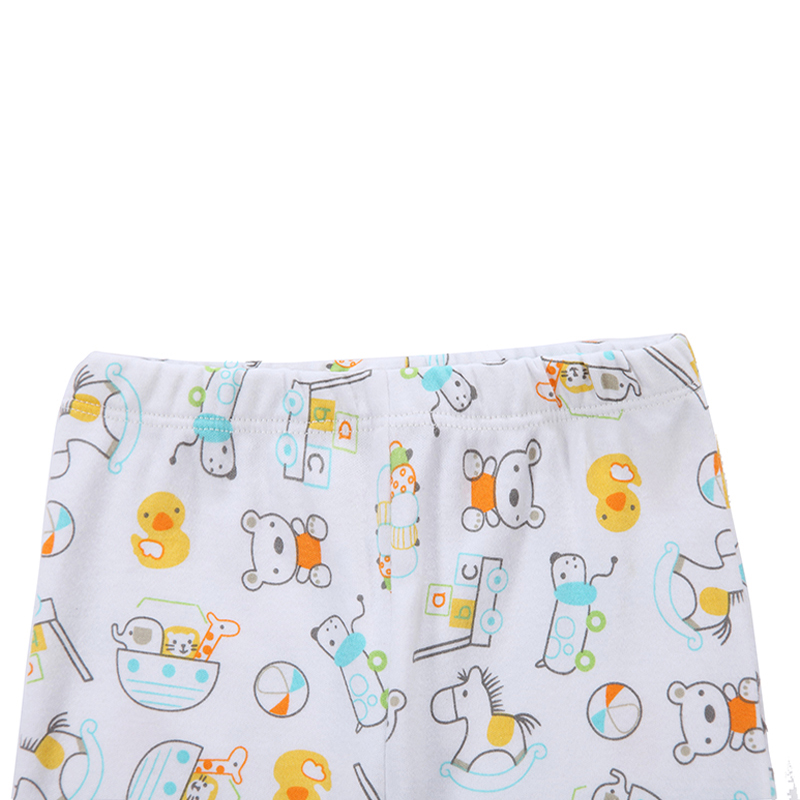 Baby-Pants-Boy-Cartoon-Embroidered-Animal-Girls-Leggings-Baby-Boys-Girls-3pcspack-PP-Pants-100-Cotton-Trousers-Infant-Clothing-5