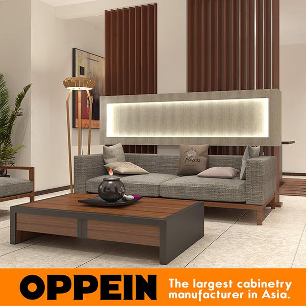 muebles de toda la casa de encargo mobiliario moderno hotel de diseo de grano de
