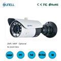 Zk18 Sunell HD 2MP/4MP 1080 P 4-кратный Зум С Переменным Фокусным Расстоянием Onvif POE ИК Купольная Сетевая IP-КАМЕРА Smart Security CCTV Камеры Vandalproof