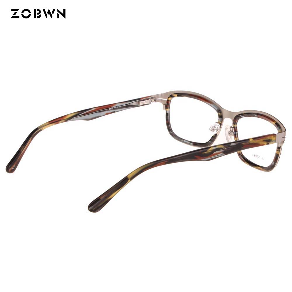 Rahmen Liefern Myopie De Für Frauen Brillen Femininos Gafas Sol Gläser Oculos Proben Grau Zobwn SRyFaF