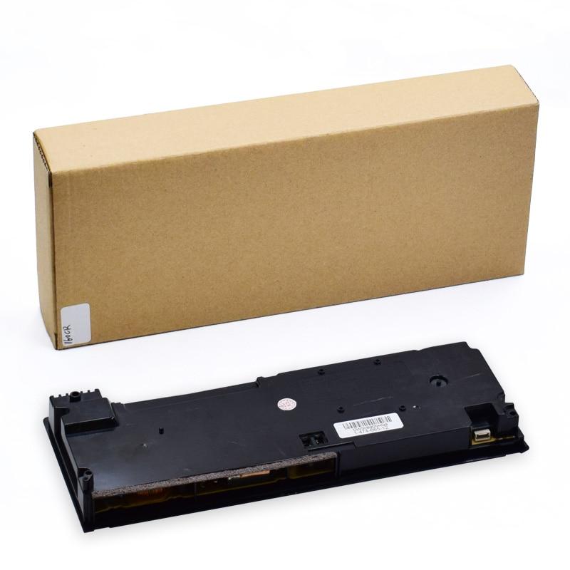 Adaptateur d'alimentation d'origine PS4 ADP-160CR ADP160CR pour Sony Playstation 4 PS4 pièce de réparation de remplacement de Console mince