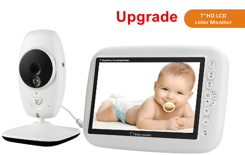 7INCH BABY MONITOR_1