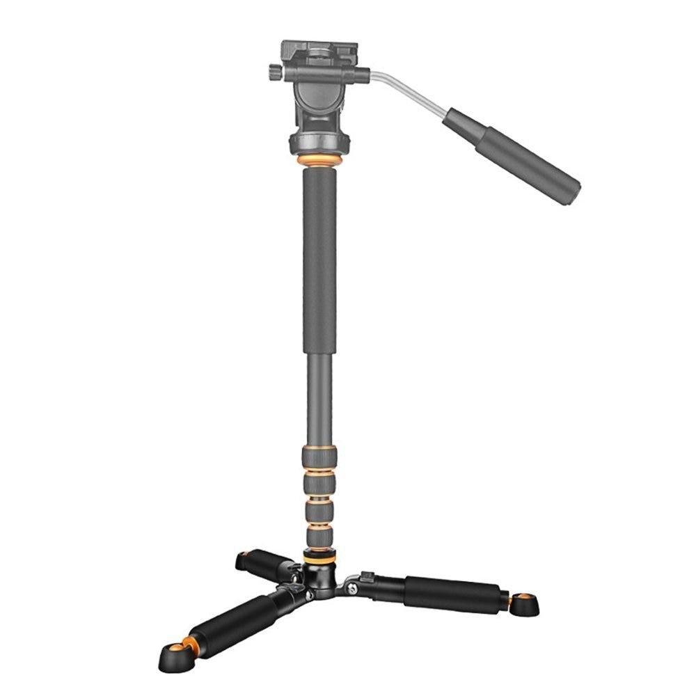 Rəqəmsal SLR Kamera üçün İnteqral sferik başlığı olan - Kamera və foto - Fotoqrafiya 4