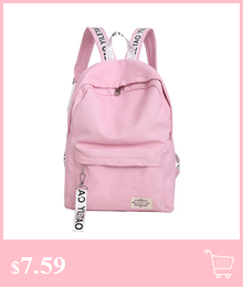 HTB1UMGoXtjvK1RjSspiq6AEqXXaz Cute Owl Fashion Backpacks Cartoon Women Backpack Softback School Bags Teenage Backpacks for Girls #YL5