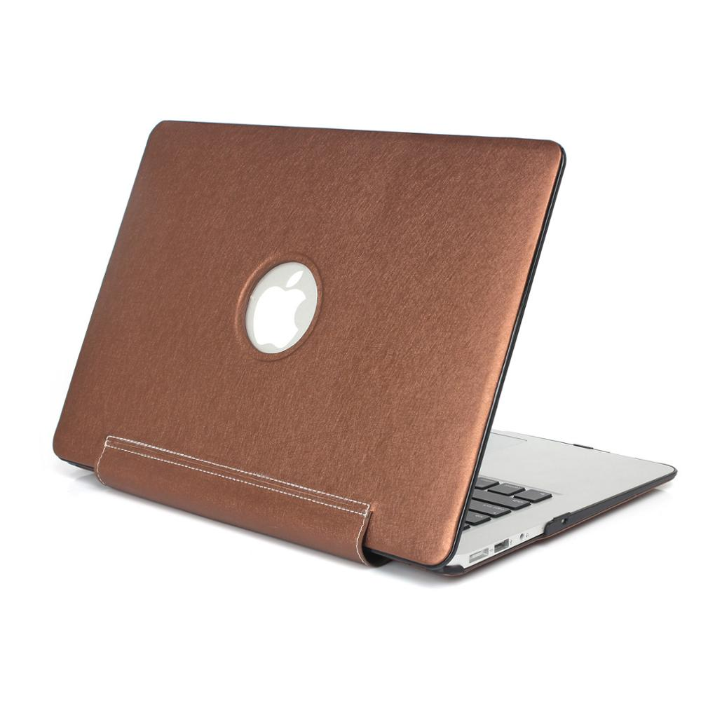 Pour Apple Macbook Air 11