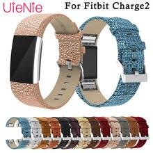 Для умных часов fitbit charge 2 мужские часы женский браслет