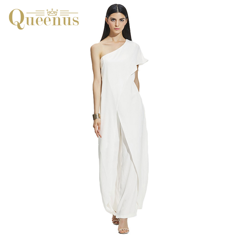 Popular Beige Jumpsuit Women-Buy Cheap Beige Jumpsuit Women lots ...