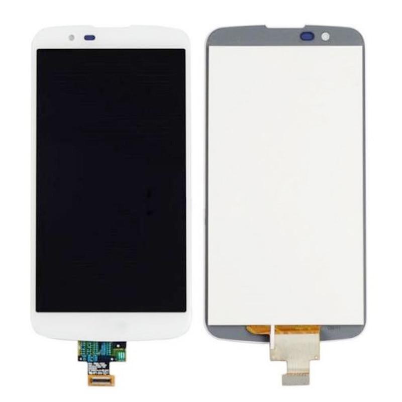 LG K10 (2)