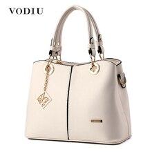 women bag handbags tote over shoulder sling summer leather crossbody fringe tassel casual chain cool black girl luxury brand