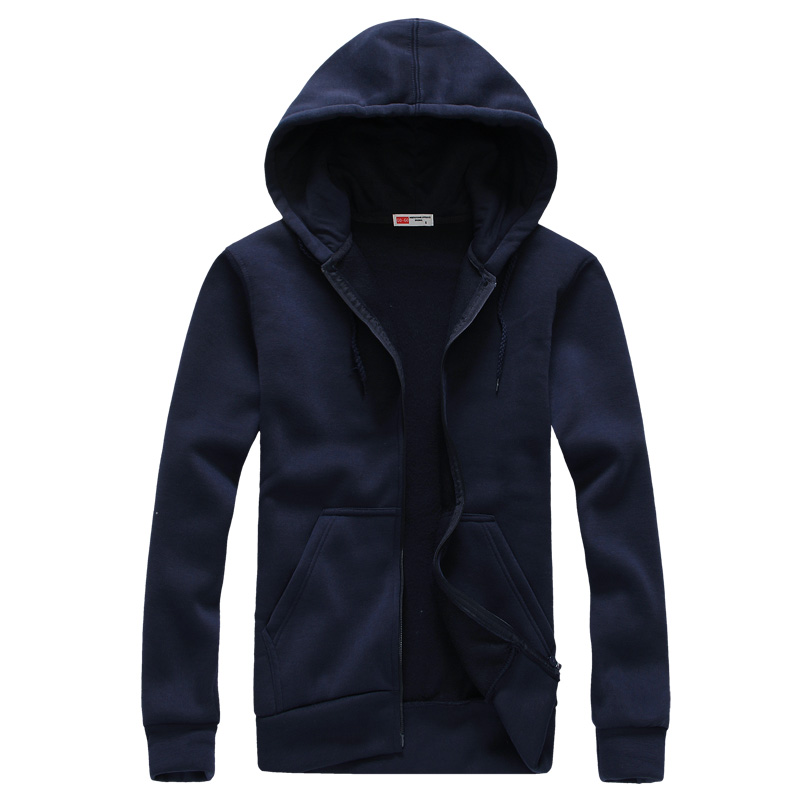 Popular Navy Blue Sweatshirts-Buy Cheap Navy Blue Sweatshirts lots ...