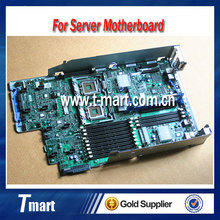 100% working server motherboard for X3650 42D3650 43W8250 Twin-core system mainboard absolutely examined