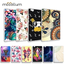 Tablet Cases For Huawei MediaPad M5 Lite 10.1 Case Silicon BAH2-W19 BAH2-L09 Bumper Honor WaterPlay 8.0 Cover HDL-W09 HDL-Al00