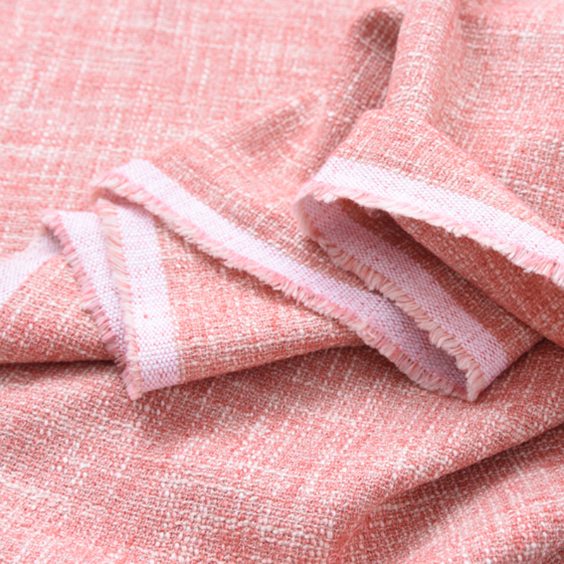 """BACK IN STOCK SILK SHANTUNG~RUBY RED~9/""""x22/""""~DOLL FABRIC"""
