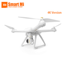 Xiaomi Mi font b Drone b font WIFI FPV With 4K 30fps 3 Axis Gimbal RC