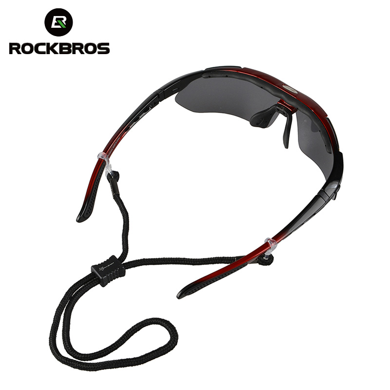 0f3ec26d104 ... Polarized Sports Men Sunglasses Road Cycling Glasses Mountain Bike  Bicycle Riding Protection Goggles Eyewear 5 Lens. Facebook · Pinterest ·  Twitter