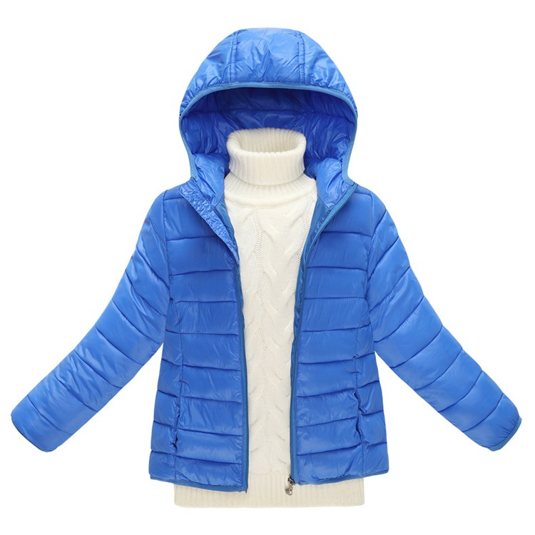 children winter jackets-3
