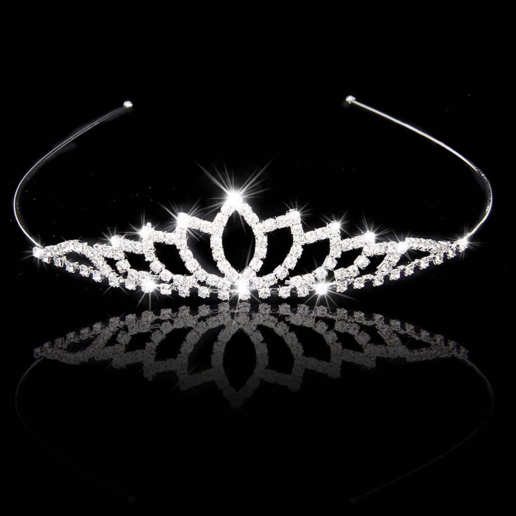 Image result for crown on a head