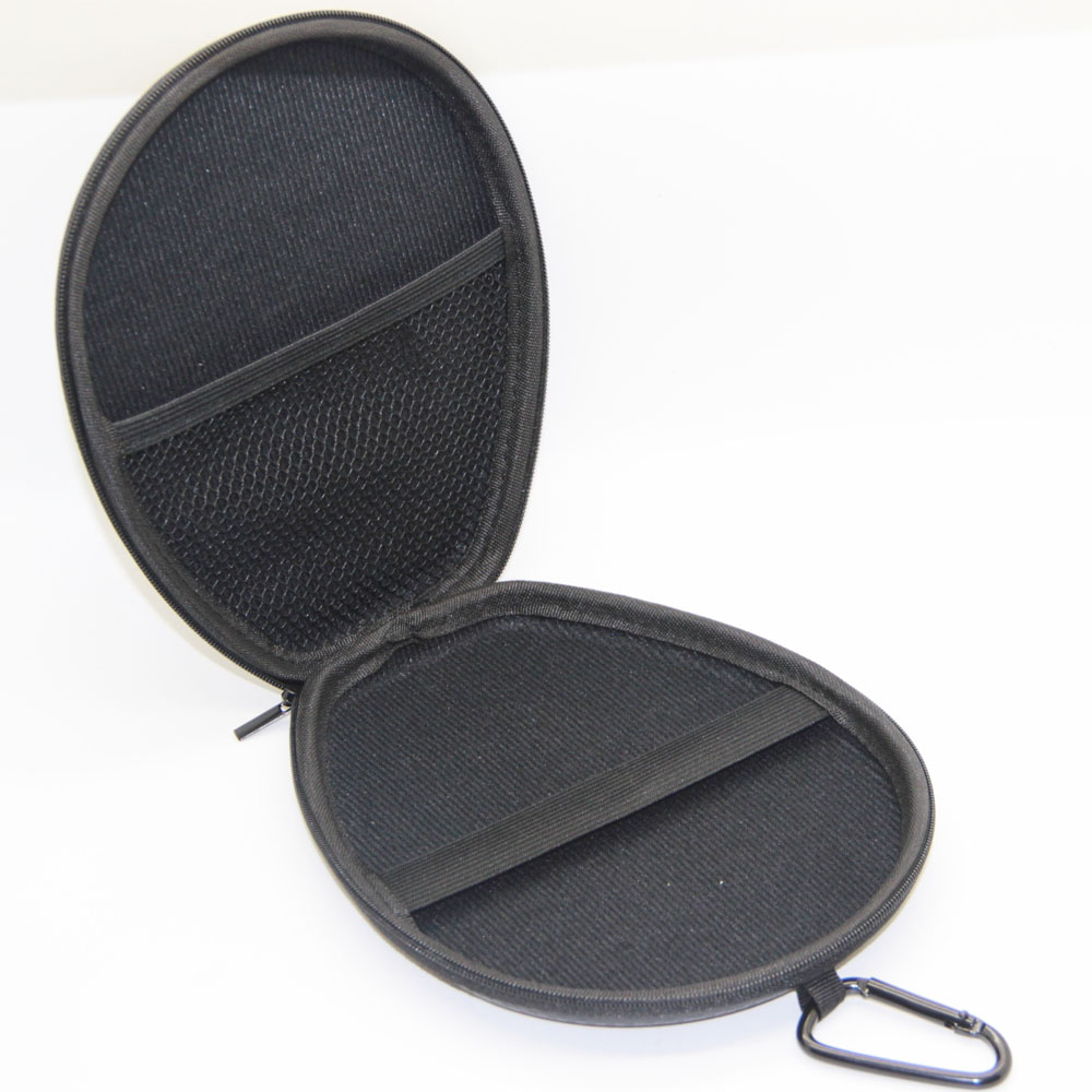 ba7f672a553 Poyatu Headphone Case for Samsung Level U Bluetooth Wireless In ear  Headphones Hard Carry Case Box-in Earphone Accessories from Consumer  Electronics on ...