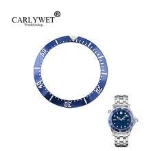 Carlywet оптовая продажа высококачественные алюминиевые темно