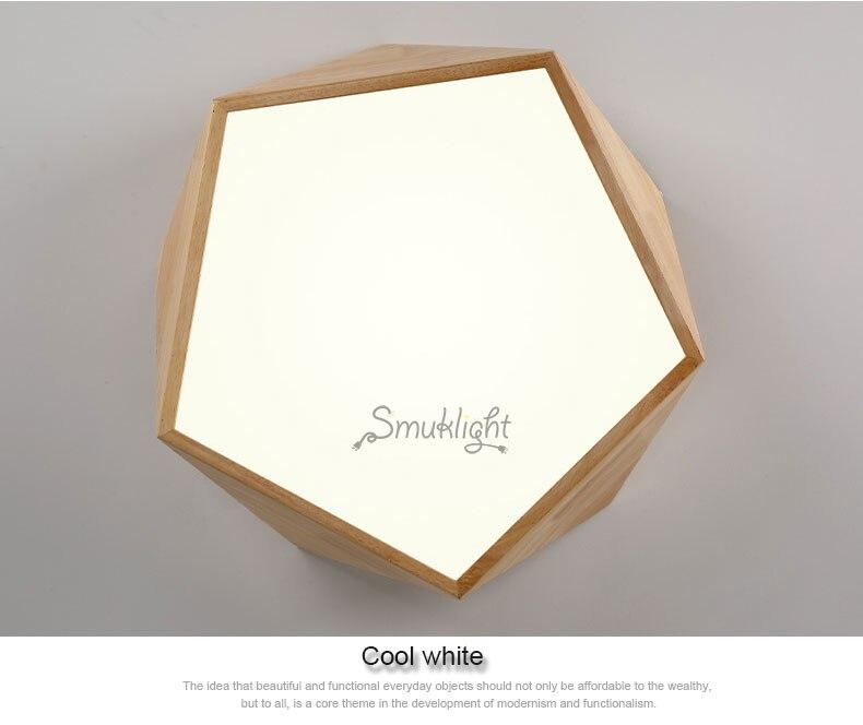 wood-ceiling-lamp_12
