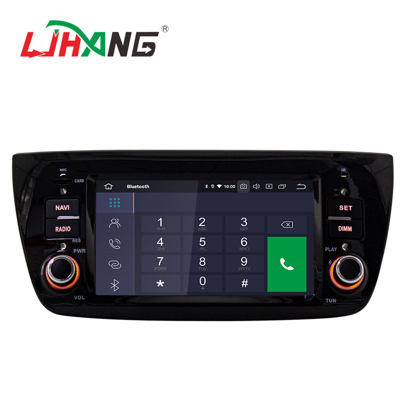 Sons Multimedia USB GPS
